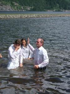 Read more about the article Inntrykk fra Maran Atas Sommerstevne 2012