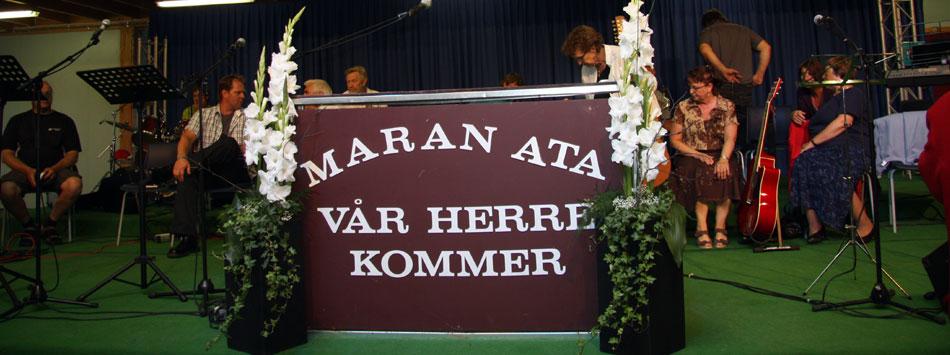 You are currently viewing Hjertelig velkommen til Maran Atas nye webside