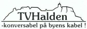 You are currently viewing TV Haldens reportasje om Maran Atas Landsstevnet på Seljord