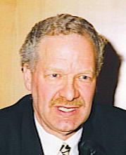 Knut Hübenbecker