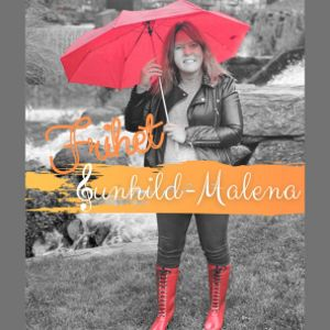 Read more about the article Ny cd med Gunhild Malena.
