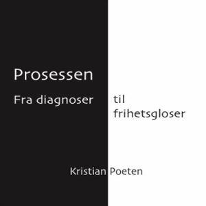 You are currently viewing Cd med Kristian Poeten